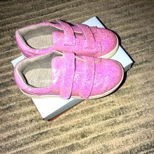 Size 12 girly shoes 🎀🛍
